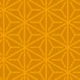 VC212_Yellow