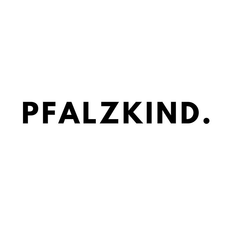 Pfalzkind.com