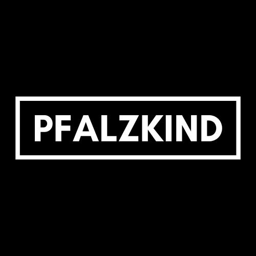 Pfalzkind – Pfalz, Dubbeglas und Pfälzer Wein